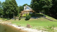 House vacation rental in Waverly, TN, USA from VRBO.com! #vacation #rental #travel #vrbo