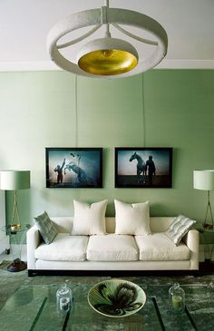 50 best interior design projects by David Collins | Best Interior Designers - Part 20