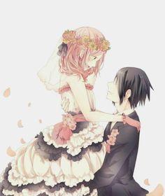 Wattpad Romance من أنت ومالذي تفعلينه في منز لي أنا أنا الآن أصبحت شق يقتك بالقانون A Sasusaku Fanfiction Sasusaku Sakura And Sasuke Sasuke