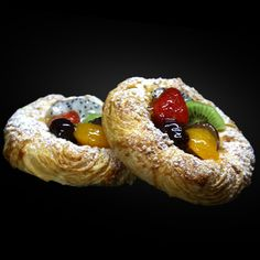 Mix Pie Fruit Danish : Available Product Sizes  This product is available in the following sizes.