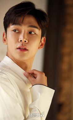 Korean Men, Korean Actors, I Hate Boys, Joon Hyuk, Korean Language Learning, Sf 9, Jung Hyun, Fnc Entertainment, Kdrama Actors