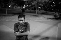 Life on the Streets - The New York Times
