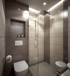 Kúpeľne - Kolekcia užívateľky sonyar | Modrastrecha.sk