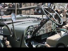 willys jeep 920 21 A few Willys Jeeps in high res HQ Photos) Jeep Dodge, Military Vehicles, Army, Trucks, Jeep Stuff, Photos, Garage, Friends, Four Wheel Drive