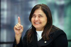 Recortes Político: EDUCAÇÃO E CULTURA: Comissão de Cultura fará ato e...