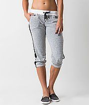Hurley Dri-FIT Active Sweatpant