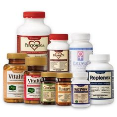 Melaleuca's Oligo Line ~ Vitamin's and Supplements!!  Are your vitamins getting absorbed into your body or are you just wasting money?  Oligo is 85% - 95% Absorbable!