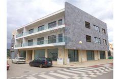 Appartement - T2 - Te Huur - São Brás de Alportel, São Brás huur 400,00 nieuw de Alportel - 123561023-220