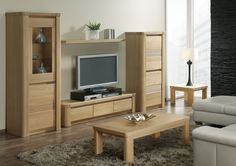 All of our cabinet furniture is included in our summer sale