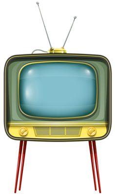 TV < 234° balkan fm (-) https://de.pinterest.com/jazajaza2000/home/