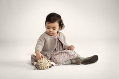 SNEAK PEEK // MAMAS AND PAPAS X LIBERTY COLLABORATION - Daily Essential Magazine - Blog-led Family Focused Magazine Style