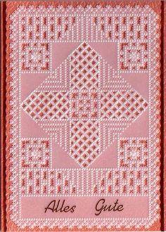 Silvis Pergamentkunst - Silvi - Picasa-Webalben