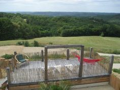 French property, houses and homes for sale in VALOJOULX, Dordogne, Aquitaine