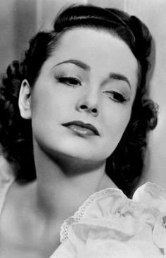 Olivia de Havilland | Olivia De Havilland Movies,Photos,Biography And Fans On PalZoo.net