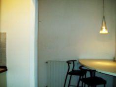 Affitto Appartamento Livorno. Monolocale, Ottimo stato, primo piano…