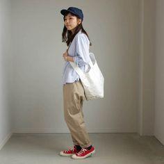 Style Sample アーカイブ - 着楽(チャクラ/ciacura)