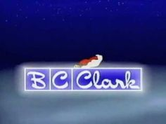 It's a Oklahoma City thing....    The famous animated :30 jingle television spot accompanied by the B.C. Clark Jingle, possibly the longest continuously running advertising jingle in the entire United States. The jingle was written and first produced for B.C. Clark Jewelers in 1956. www.bcclark.com