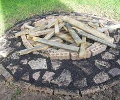 34 Best Home Amp Garden Images Chimney Sweep Fire Pits