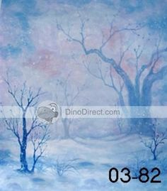 DinoDirect.com supplied the best Yunshi Professional Tree Landscape Hand-painted Photography Background Backdrop 03-82 you like. This tree landscape design Professional Hand-painted Photography Background Backdrop is easy to use and setup. The Photography background backdrop works great with digital cameras, it is ideal for all level photographers. This background backdrop will last any photo studio for years. They are very fine weave and sewing, the colors are rich and colorfast.