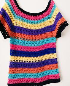 Cute Crochet, Crochet Crafts, Easy Crochet, Crochet Projects, Knit Crochet, Crochet Dress Outfits, Crochet Clothes, Crochet Stitches, Crochet Patterns