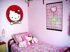 HK room