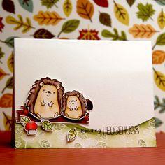 CAS(E) this Sketch card