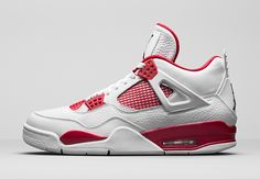 Air Jordan Spring 2016 Legacy Collection Release Dates