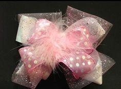 Pretty n Pink on Etsy, $9.00