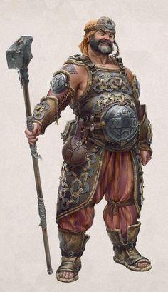 Fantasy Character Design, Character Concept, Character Art, Character Reference, Horizon Zero Dawn, Vernacular Architecture, Barbarian, Design Process, Fantasy Characters