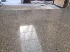www.fenyesbeton.hu #betoncsiszolás #betonpadlócsiszolás #betonpolírozás