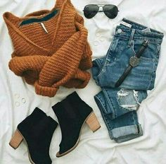 Find More at => http://feedproxy.google.com/~r/amazingoutfits/~3/bg8y0E_nofE/AmazingOutfits.page