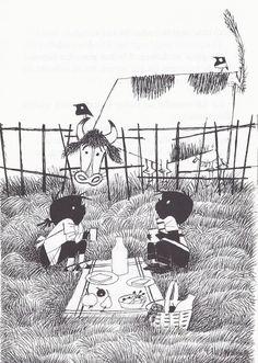 B৲( °৺° )৴K Jip en Janneke Bullet Journal Icons, Schmidt, Illustrations And Posters, Children's Book Illustration, Mini Books, Vintage Art, Childrens Books, Giraffe, Illustrator
