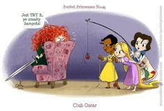 Pocket Princesses 045