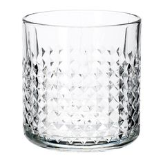 pretty IKEA glasses