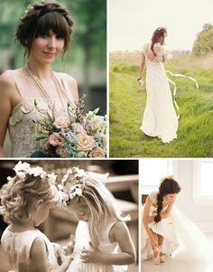 celtic marriage rituals | Irish Wedding Traditions | The Destination Wedding…