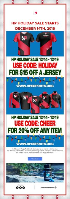 Holidays are the perfect time to treat your loved ones to a festive deal. Get the word out about the HP Holiday Sale and give them something extra to celebrate this holiday season. Merry Christmas and Happy New Year! Happy Store, Hp News, Word Out, Merry Christmas And Happy New Year, Holiday Sales, First Love, December, First Crush, Puppy Love
