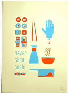 LIMITED EDITION SILK SCREEN PRINT SIGNED BY JACK FEATHERSTONE