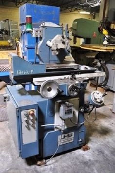 US $4,950.00 Used in Business & Industrial, Manufacturing & Metalworking, Metalworking Tooling