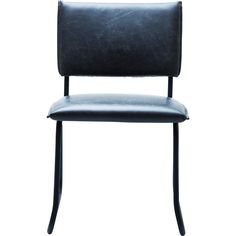 KARE Design Duran Vintage Chair