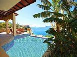 Villa in Komurluk, Kalkan, Mediterranean Region, Turkey. Book direct with private owner TK2481