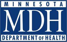 Minnesota Issues Draft Medical Marijuana Rules   Weedist