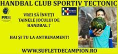 🟢 YOU WERE BORN TO BE A PLAYER . 🇹🇩Proud Romanian Handball Team 💚 Handball Quotes 🏆 Follow us also on Instagram  🤾♂️ @ Înscriere Handbal Copii 6-12 ani❗️ 🏆 @ Handbal Club Sportiv Tectonic  ☎️ 0727699888 ❤️ @ Suflet de campion  #handball #photography #sport #wallpaper #sportoutfits #sports #girlsgeneration #photooftheday #photo #photoshoot #kids #kidssports #sportkids #follow #follow4follow #followme #handballboys #handballfoto #handballpictures #handballgirls #handballlife Kids Sports, Girls Generation, Sport Outfits, About Me Blog, Wellness, Photoshoot, Club, Boys, Photography