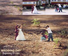 Photography Challenge, Photography Editing, Photography Photos, Creative Photography, Couple Photography, Amazing Photography, Photo Editing, Wedding Photography, Pre Wedding Poses