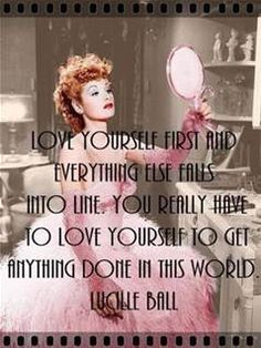 I Love Lucy Funny