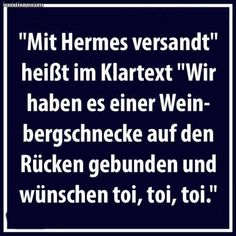 Picdump Mehr Funny Facts, Funny Jokes, Hilarious, German Quotes, Good Jokes, Man Humor, Love Words, Daily Quotes, Laugh Out Loud