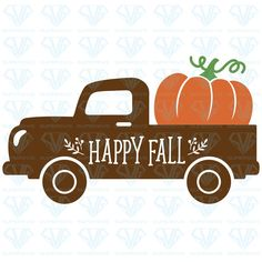 Pumpkins in many cases are lovely circular, brilliant lime, and in fall they mustn't be missing specially on Halloween. Cricut Fonts, Cricut Vinyl, Merry Christmas, Christmas Cards, Cricut Craft Room, Cricut Creations, Vinyl Crafts, Fall Pumpkins, Vinyl Designs