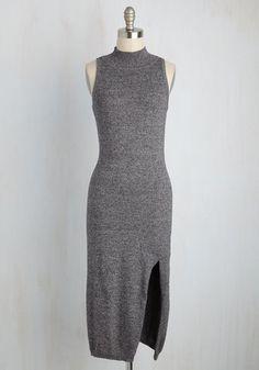 Mink Pink Portfolio Review Poise Dress | Mod Retro Vintage Dresses…