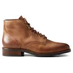 490713ab779b5 Men s 45th Anniversary 6-Inch Premium Chelsea Boots