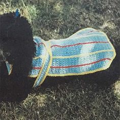 Oor die hond se rug Knitted Hats, Crochet Hats, Afrikaans, Knitting, Fashion, Craft Work, Knitting Hats, Moda, Tricot
