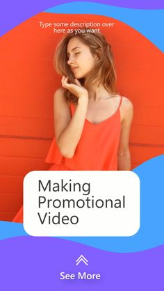 Get more engagement with making this Instagram Story Ads!  #instagramstory #videoads #promotionalvideo #fashion #outfit #style Facebook Instagram, Instagram Story, Free Background Music, Make Facebook, Instagram Promotion, Snapchat Stories, Story Video, Show Photos, Flyers